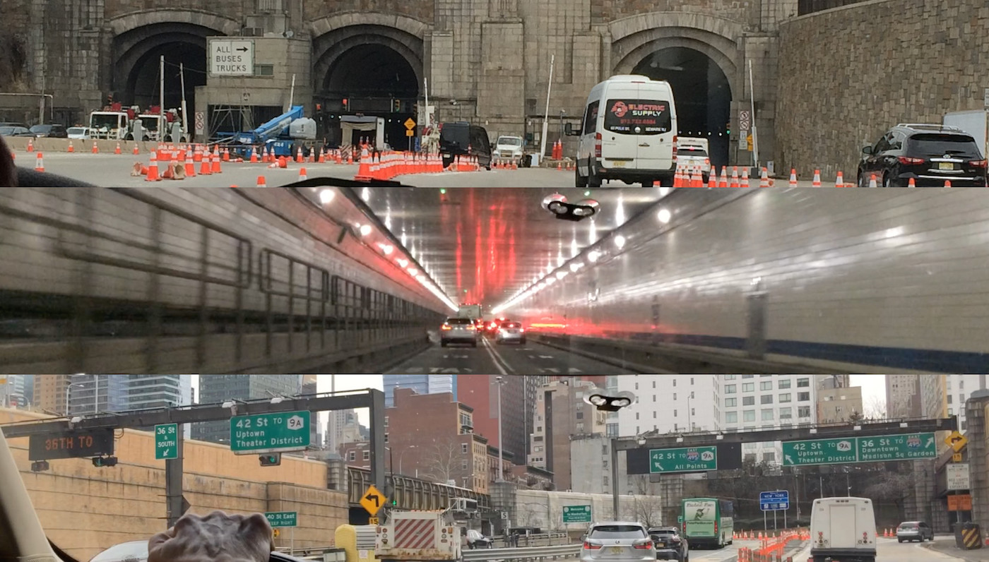 Photo1_Lincoln_Tunnel
