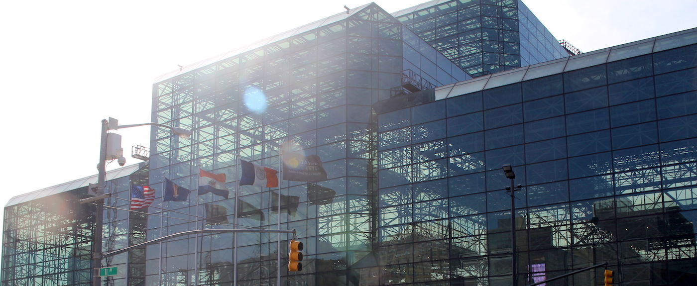 Photo4_Javits_Center