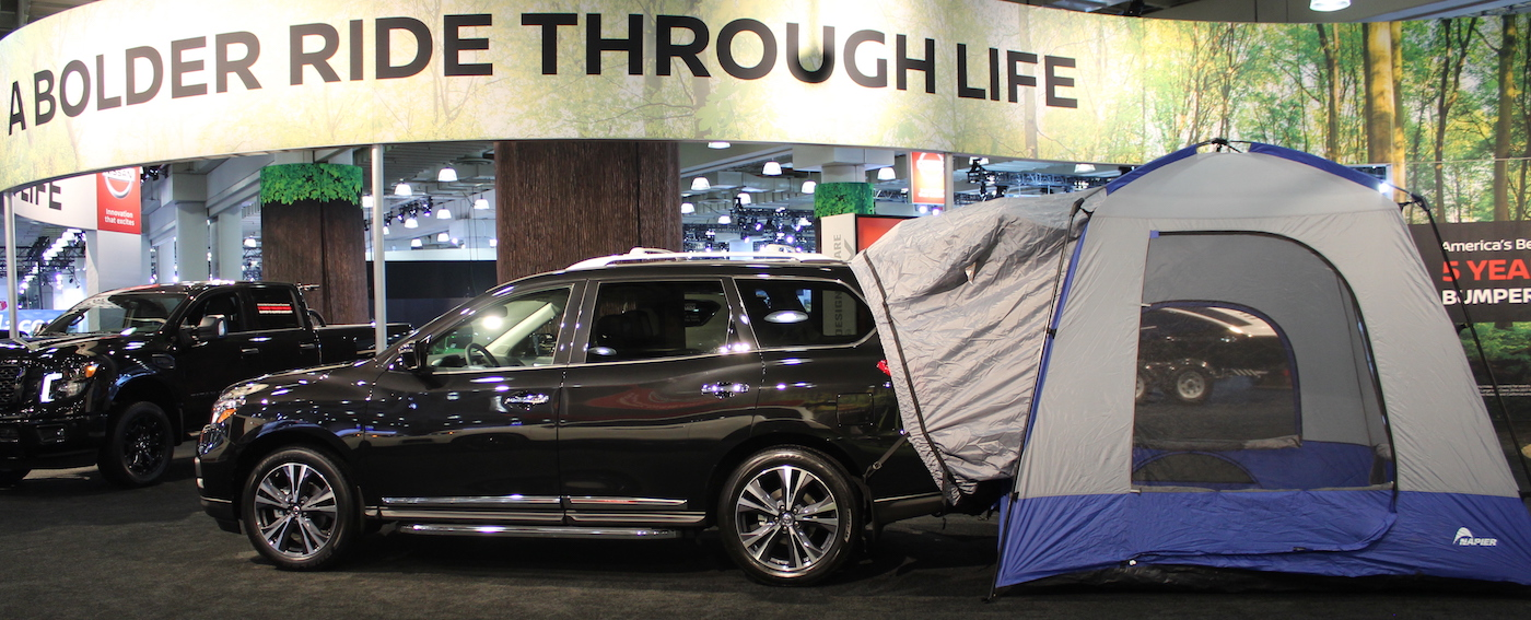 photo1_2018_Nissan_Pathfinder_Tent1_1400