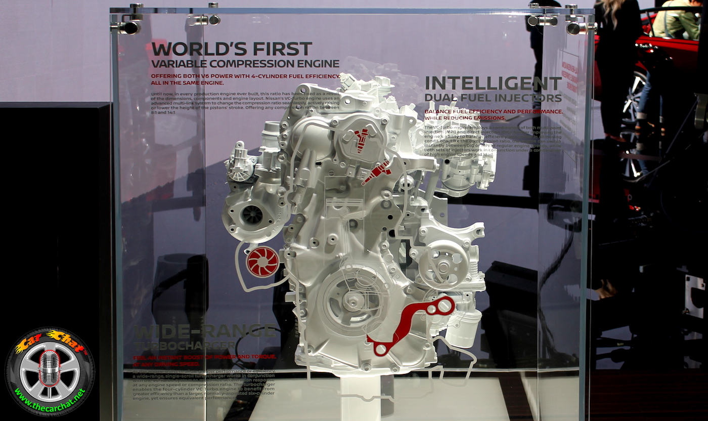 photo1_2019_Nissan_Engine