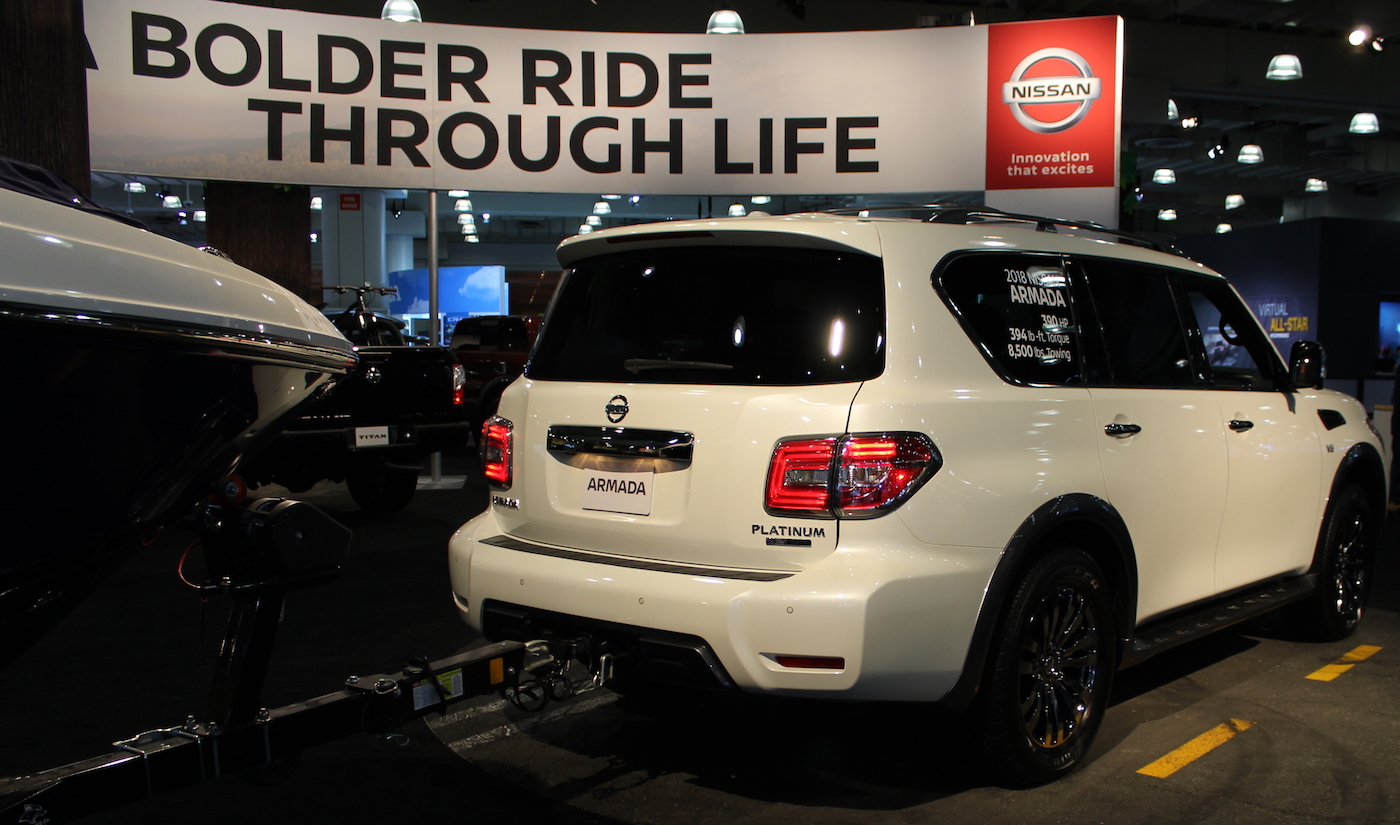 photo4_2018_Nissan_Armada3_1400