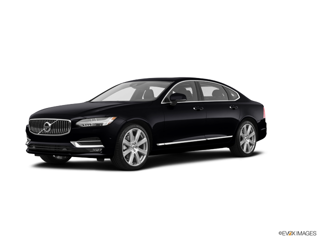 arnold closest car a find arner volvo dealer inverness dealers search branches your clark local