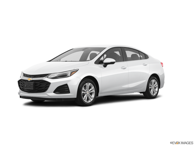 Chevrolet of Wesley Chapel is a Wesley Chapel Chevrolet dealer and a