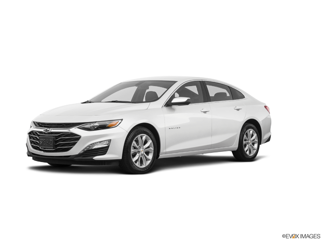 Chevrolet of Wesley Chapel is a Wesley Chapel Chevrolet
